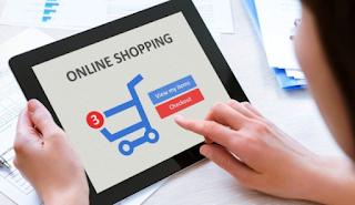 Trik Memilih Toko Online Terpercaya Untuk Berbelanja