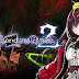 Death end re;Quest 2 | Cheat Engine Table v1.0