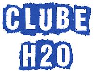 Clube H2O - Sauna Masculina em Manaus