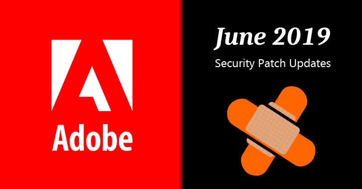 Adobe Issues Critical Patches for ColdFusion, Flash Player, Campaign