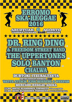 brixton-records-erromo-ska-reggae