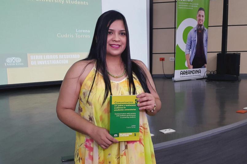 https://www.notasrosas.com/Trabajo publicado por docente de Areandina, recibe aval de la Comunidad Científica Internacional