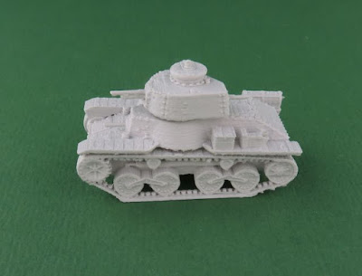 Type 4 Ke-Nu picture 4