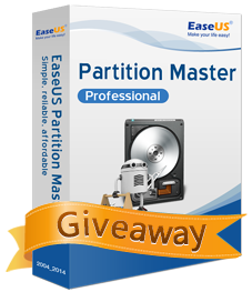 easeus partition master 10.8 keygen + serial key