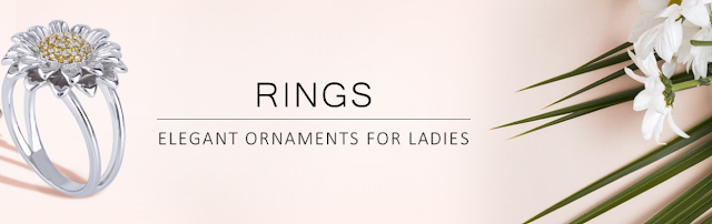 rings, ornament, engagement, zaruke
