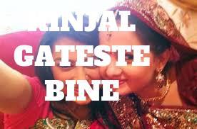 Rezumatul povestit, tradus in limba Romana, al serialului Indian Suflete Tradate episodul 375, de la National TV din seara aceasta.