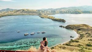 Pengembangan Pariwisata Manggarai Barat - Flores: Harusnya Konsep Ekowisata Bukan Neoliberal