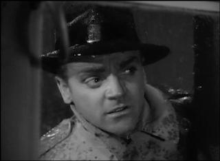 James Cagney, George Raft, Bluray, Warner Archive, Warner Brothers