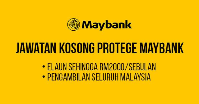 protege maybank 2021