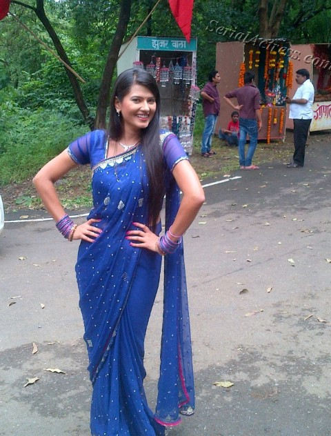 Zee Tv Actress Nude Images