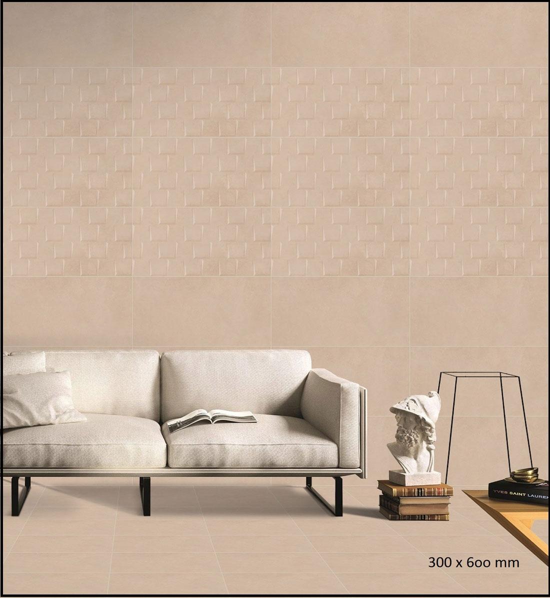 Size of porcelain tile |  Standard Porcelain Tile Size