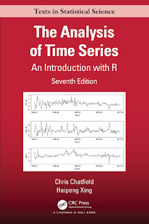 the analysis of time series an introduction with r the analysis of time series an introduction with r pdf the analysis of time series an introduction pdf the analysis of time series an introduction by chris chatfield the analysis of time series an introduction sixth edition the analysis of time series pdf the analysis of time series is significant to the the analysis of time series an introduction with r 7th edition pdf the analysis of time series an introduction the analysis of time series an introduction chris chatfield pdf the analysis of time series an introduction sixth edition pdf the analysis of a time series the analysis of time series an introduction chatfield pdf the analysis of time series an introduction by chris chatfield pdf analysis of time series book indicate the importance of time series analysis in business the analysis of time series chatfield pdf the analysis of time series chatfield the analysis of time series an introduction chatfield analysis of time series components analysis of time series components pdf analysis of time series components mcq analysis of time series components ncert c. chatfield the analysis of time series an introduction chatfield c. (2004). the analysis of time series prediction and analysis of time series data using tensorflow the analysis of time series an introduction pdf download models used in the analysis of time series data analysis of time series data analysis of time series definition analysis of time series data using r design and analysis of time series experiments design and analysis of time series experiments pdf the analysis of time series an introduction sixth edition pdf download the econometric analysis of time series harvey pdf the econometric analysis of time series the analysis of economic time-series-part i prices the analysis of economic time series the quefrency analysis of time series for echoes centre for the analysis of time series comparative analysis of time-series forecasting algorithms for st
