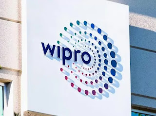 Wipro Becomes Third Largest Indian IT Company, after HCL Tech