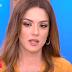 Βάσω Λασκαράκη: Συγκίνησε η εξομολόγησή της για τον Λευτέρη Σουλτάτο (video)