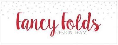 https://1.bp.blogspot.com/-2jyZIxctbaI/VzWjwYqMuvI/AAAAAAAANZA/JIfv88OwL7E5su0LKQ4zbY5pyRVXXjAZwCPcB/s400/thumb_Fancy-Folds-Design-Team-440x168_1024.jpg