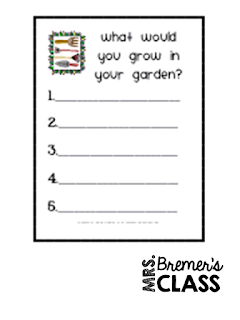 Fun & Free Literacy Centers for Kindergarten {love the spaghetti spelling!}