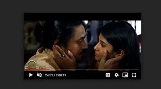 .কয়েকটি মেয়ের গল্প. ফুল মুভি | .Koyekti Meyer Golpo. Full HD Movie Watch