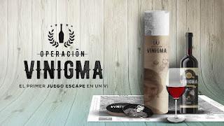 Operación Vinigma (vídeo reseña) El club del dado Pantalla4new%2Bcat