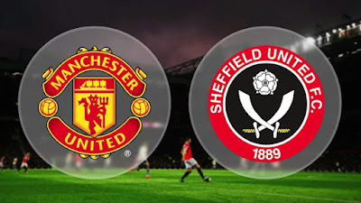 مباراة مانشستر يونايتد وشيفيلد يونايتد يلا شوت بلس مباشر 27-1-2021 والقنوات الناقلة في الدوري الإنجليزي