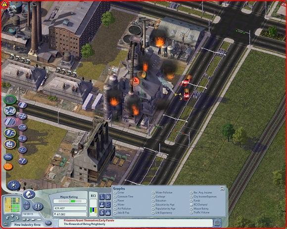simcity-4-deluxe-edition-pc-screenshot-www.ovagames.com-4