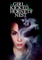 The Girl Who Kicked the Hornets' Nest 2009 Extended Hindi Dubbed 720p BluRay