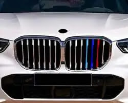 BMW | Parts, Accessories, The Works lovers Bmw