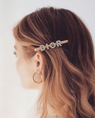 hair-clip-ideas