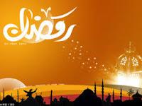 Hikmah dan Keutamaan Ramadhan Hari 11-20