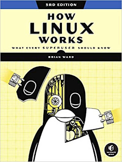 how linux works, 3rd edition pdf download