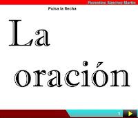 http://www.ceiploreto.es/sugerencias/cplosangeles.juntaextremadura.net/web/edilim/curso_2/lengua/oracion02/oracion02.html