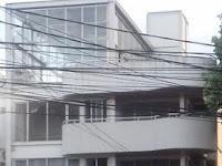 Detail Hotel Bukit Juanda Bandung
