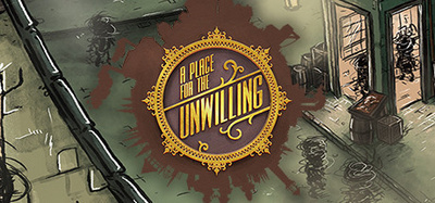 a-place-for-the-unwilling-pc-cover-www.ovagames.com