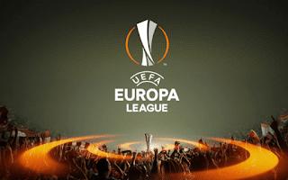 Τα αποτελέσματα των προκριματικών του Europa League