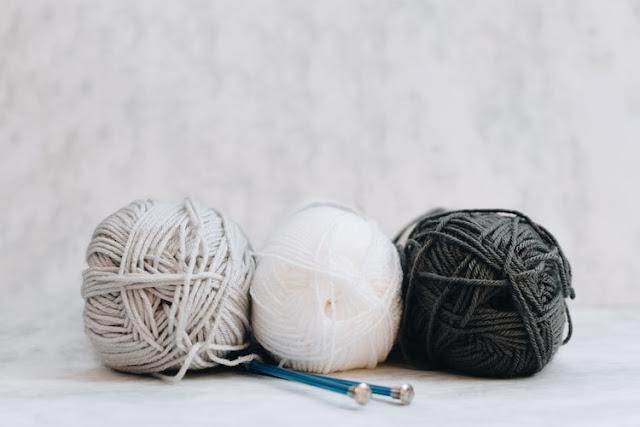 48 Awesome Crochet Blog Names