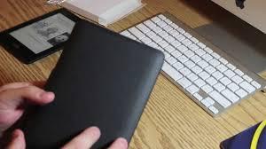 Kindle fire Won't Turn On