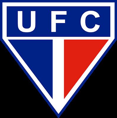 UNIÃO FUTEBOL CLUBE (POTIRENDABA)