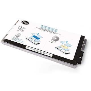 Sizzix Multipurpose Platform Extended