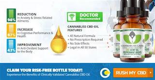 cannabliss-cbd-oil-reviews