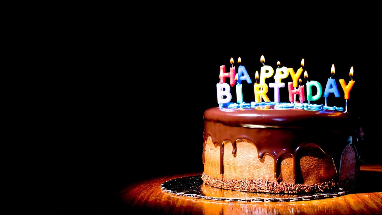 Birthdaywish Photos Latast Photo Hd Images Wallpaper