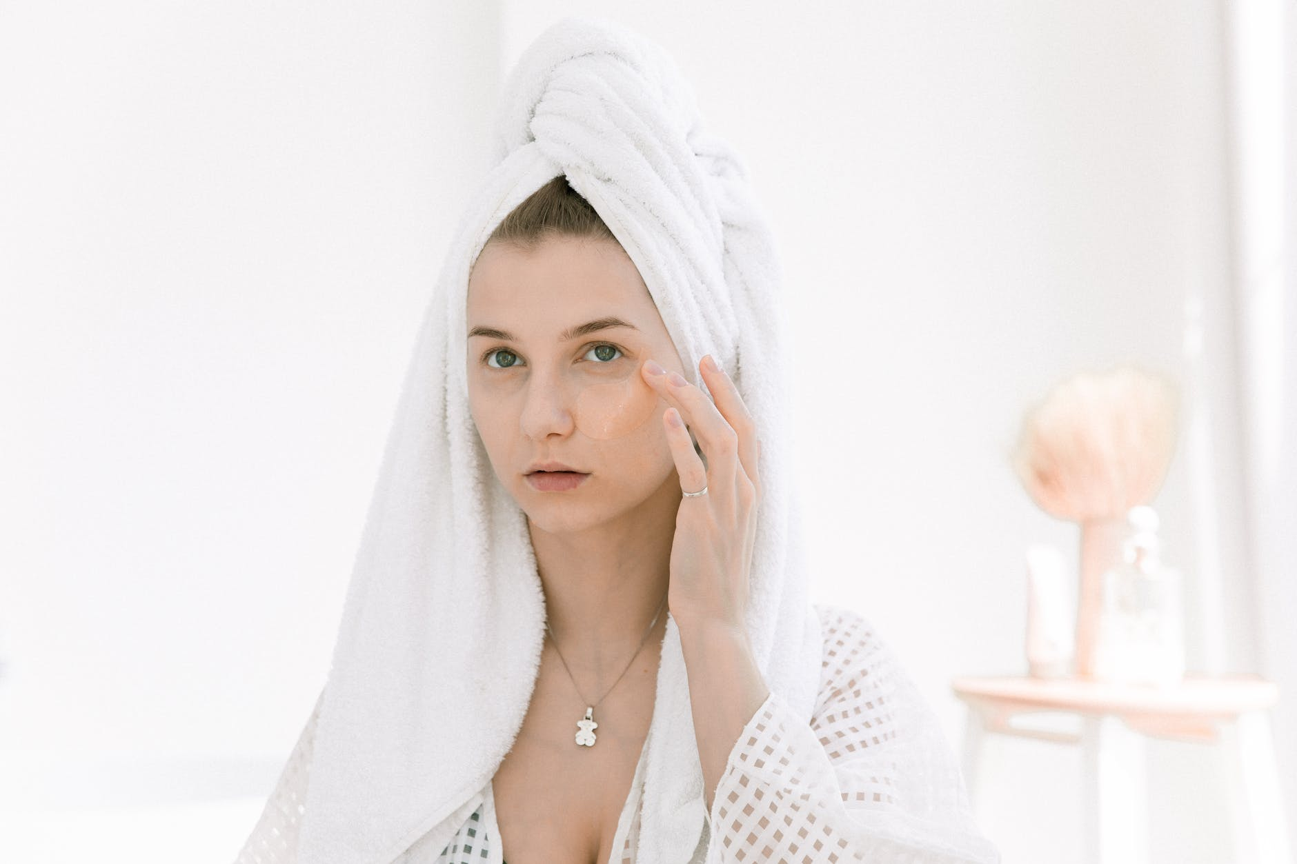 Nighttime Skincare Tips That Make a Big Difference