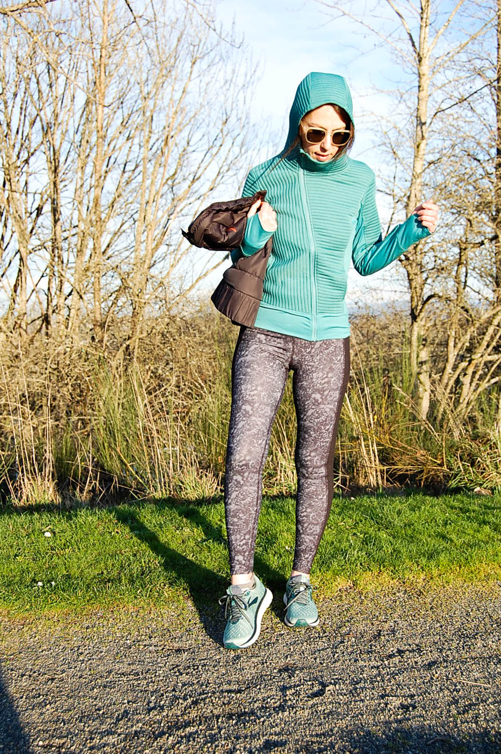 Run Happy: 10 Tips to Start Running Today For Beginners