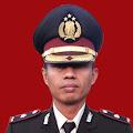 Mutasi Polri, Kapolres Aceh Tamiang AKBP Ari Lasta Irawan Diganti AKBP Imam Asfali