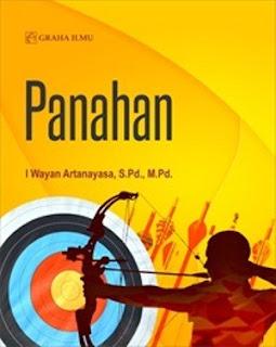 PANAHAN