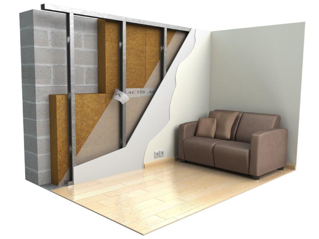 blog da juliana faria. Black Bedroom Furniture Sets. Home Design Ideas