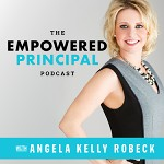 The Empowered Principal