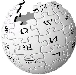 Cara Mendapatkan Backlink Dari Wikipedia Cara Jitu Mendapatkan Backlink Powerfull Dari Wikipedia
