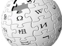 Cara Jitu Mendapat Backlink Powerfull Dari Wikipedia
