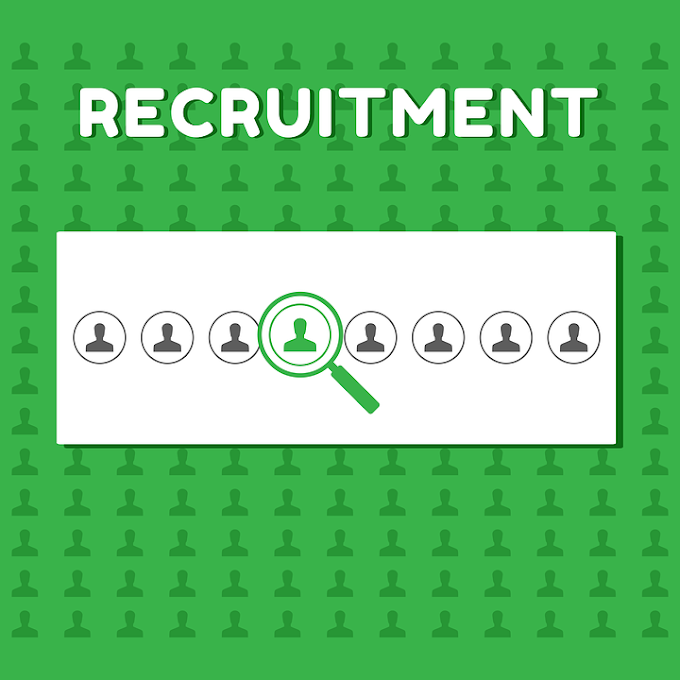 Hire Candidates with No Experience
