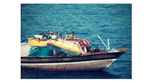 Le Royaume-Uni perd des missions anti-piraterie en France et en Espagne