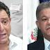 Felucho pide disculpa a Margarita Cedeño
